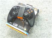 MOGA Video Game Accessory PRO 2 CONTROLLER